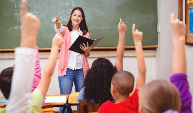 aday öğretmen değerlendirme