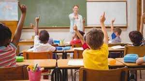 aday öğretmen danışman görevlendirme