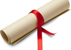 diploma kayıt örneği