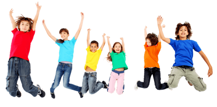 ilkokul okula başlama yaşı
