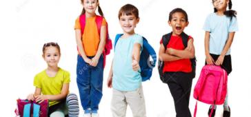 meb okula başlama yaşı